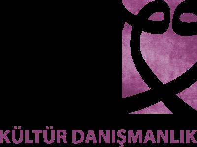 Kültür Danışmanlık